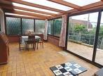 Vente Maison 5 pièces 130m² Estaires (59940) - Photo 5