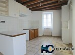 Location Appartement 2 pièces 49m² Chalon-sur-Saône (71100) - Photo 3