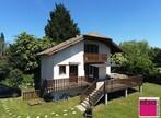 Vente Maison 5 pièces 130m² Gaillard (74240) - Photo 1
