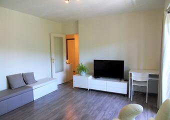 Vente Appartement 4 pièces 76m² Échirolles (38130) - Photo 1