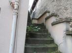 Vente Maison 106m² Orcet (63670) - Photo 17