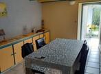 Vente Maison 6 pièces 110m² Gargilesse-Dampierre (36190) - Photo 3