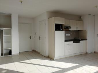 Vente Appartement 1 pièce 31m² Montélimar (26200) - Photo 1