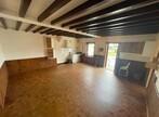 Vente Maison 3 pièces 80m² Poilly-lez-Gien (45500) - Photo 7