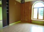 Sale House 8 rooms 160m² Villiers-au-Bouin (37330) - Photo 4
