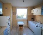 Vente Appartement 3 pièces 62m² Villefranche-sur-Saône (69400) - Photo 4