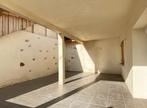 Vente Maison 5 pièces 110m² Voiron (38500) - Photo 7