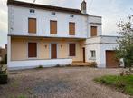 Vente Maison 7 pièces 120m² Fougerolles (70220) - Photo 4