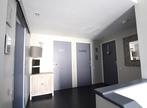 Vente Maison 5 pièces 156m² Seyssinet-Pariset (38170) - Photo 9