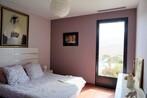 Sale House 5 rooms 139m² Saint-Ismier (38330) - Photo 9
