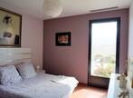 Vente Maison 5 pièces 139m² Saint-Ismier (38330) - Photo 10
