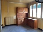 Vente Maison 4 pièces 79m² Chauny (02300) - Photo 2