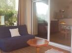 Location Appartement 2 pièces 38m² Montélimar (26200) - Photo 3