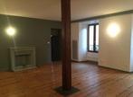 Renting Apartment 4 rooms 98m² La Roche-sur-Foron (74800) - Photo 1