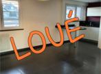 Location Appartement 2 pièces 52m² Mulhouse (68200) - Photo 1