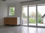 Location Appartement 2 pièces 47m² Grenoble (38100) - Photo 4