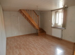 Sale House 5 rooms 95m² 10 MINUTES DE LUXEUIL LES BAINS - Photo 10