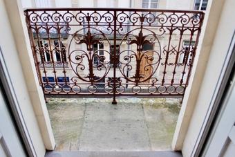 Vente Appartement 3 pièces 62m² Nancy (54000) - photo 2
