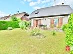 Sale House 4 rooms 100m² Vétraz-Monthoux (74100) - Photo 4