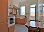Vente Appartement 4 pièces 130m² Grenoble (38000) - Photo 16