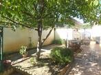 Vente Maison 4 pièces 76m² Saint-Laurent-de-la-Salanque (66250) - Photo 5
