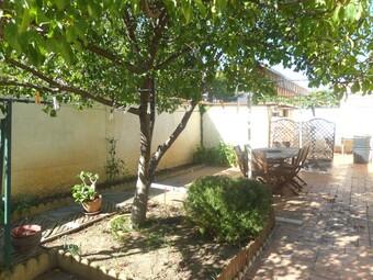 Vente Maison 4 pièces 76m² Saint-Laurent-de-la-Salanque (66250) - Photo 1