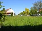 Vente Maison 8 pièces 130m² Marckolsheim (67390) - Photo 3