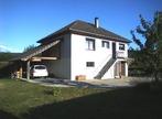 Vente Maison 4 pièces 100m² Saint-Geoire-en-Valdaine (38620) - Photo 10