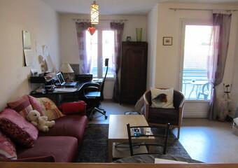 Vente Appartement 3 pièces 73m² Le Touvet (38660) - Photo 1