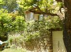 Sale House 6 rooms 125m² GRAMBOIS - Photo 3