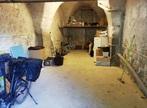 Vente Maison 4 pièces 90m² Les Martres-de-Veyre (63730) - Photo 11