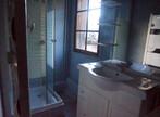 Vente Maison Bolbec - Photo 2