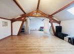 Vente Maison 242m² Tullins (38210) - Photo 7
