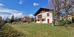 Vente Maison 5 pièces 133m² Burdignin (74420) - Photo 1