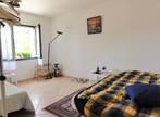 Vente Maison 7 pièces 155m² Herbeys (38320) - Photo 10