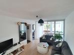 Vente Appartement 3 pièces 50m² Saint-Gilles les Bains (97434) - Photo 3