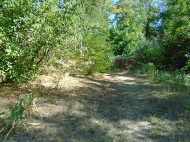 Sale Land 3 290m² Grambois (84240) - photo