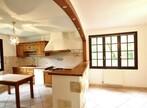 Vente Maison 7 pièces 240m² Saint-Paul-de-Varces (38760) - Photo 6