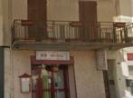 Vente Immeuble Istres (13800) - Photo 1