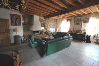 Vente Maison 6 pièces 190m² Romans-sur-Isère (26100) - Photo 1
