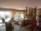 Vente Maison 7 pièces 165m² Chauffailles (71170) - Photo 5