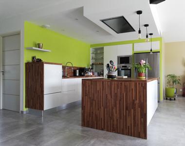 Vente Maison 5 pièces 120m² Soulosse-sous-Saint-Élophe (88630) - photo