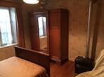 Vente Maison 8 pièces 200m² Ternuay-Melay-et-Saint-Hilaire (70270) - Photo 6
