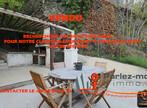 Vente Maison 5 pièces 120m² Rive-de-Gier (42800) - Photo 1