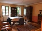 Vente Maison 4 pièces 110m² Novalaise (73470) - Photo 3