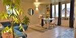 Vente Appartement 3 pièces 64m² Villard (74420) - Photo 7