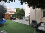 Vente Maison 6 pièces 160m² Saint-Laurent-de-la-Salanque (66250) - Photo 2