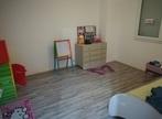 Vente Appartement 4 pièces 90m² Pau (64000) - Photo 4