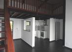 Vente Appartement 3 pièces 65m² Saint-Paul (97460) - Photo 2