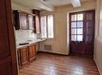 Sale House 4 rooms 77m² Villelaure (84530) - Photo 7